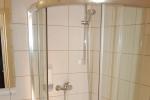 Aparamentų vonios kambarys