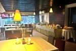 Restoranas_sale1.jpg