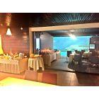 Restoranas_sale2.jpg
