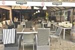 Restoranas_terasa1.jpg