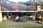 Restoranas_terasa2.jpg